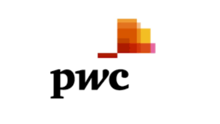 PwC Jersey Junior and Young Musician Competition Results
